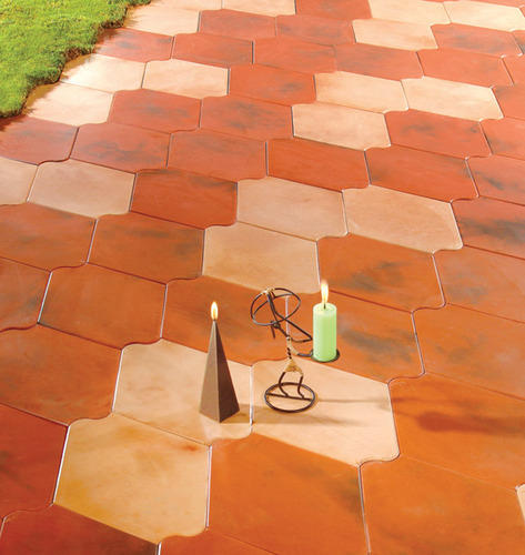Rebekah Floor Tiles Wholesaler From Chennai