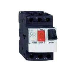 Circuit breaker motor protection circuit breaker for Motor operated circuit breaker