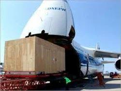 Cargo International Service