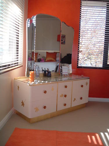 Modern Bedroom Dressing Table dressing tables - modern dressing table service provider from mumbai