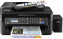 Epson Business Colour Printer