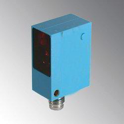 Retro Reflex Photoelectric Sensor