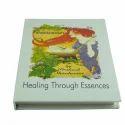 Healing Through Essences