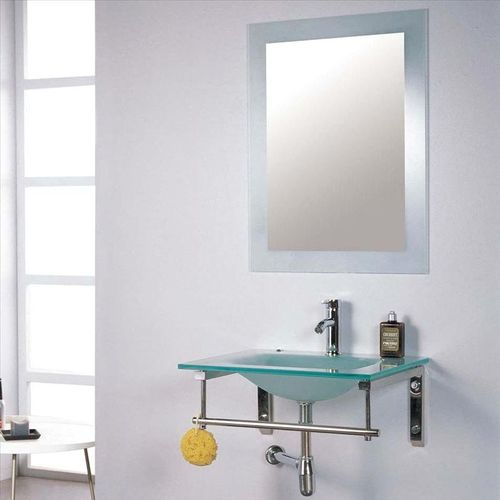 Innovative Bathroom Cabinets In Delhi Delhi India  Manufacturer And Suppliers