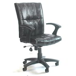 Sigma Revolving Chairs