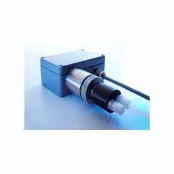 VOC Detection System