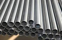Nickel Alloy 22 Pipes