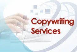 Copify USA   The Leading Website Copywriting Service