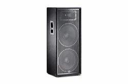 JBL JRX 225 Loudspeaker