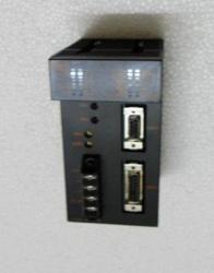 A1SD70 PLC Controller
