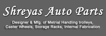 Shreyas Auto Parts