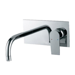 Jaquar Bathroom Faucets bathroom faucet - single lever basin faucet wholesale supplier