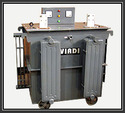 Virdi Electric Works Private Limited