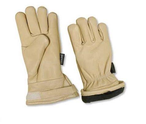 Premium Safety Gloves