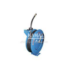 Air / Water Hose Reel