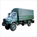 Canopies & Vehicle Covers