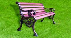 Royal Craft Garden Furniture