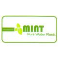 Mint Technologies Pvt. Ltd.