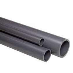 pvc plastic pipe