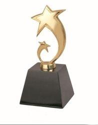 Dual Star Trophy