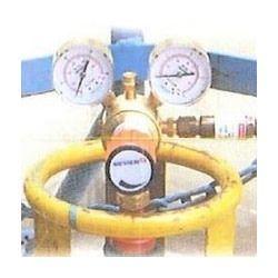 LPG  Regulator