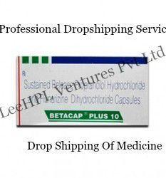 Betacap Plus
