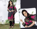 readymade wedding salwar kameez