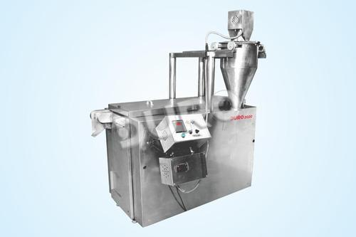 Automatic Vada Machine