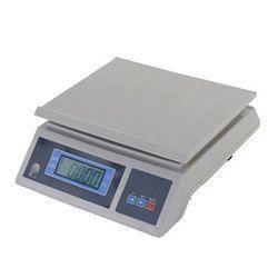 Electronic Weighing Machines in Pune, Maharashtra, India