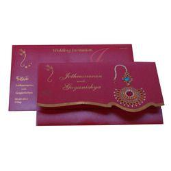 Wedding card designing service in ahmedabad stopboris Choice Image