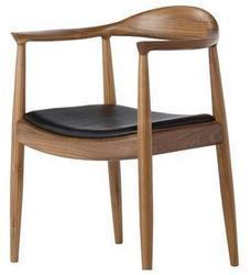 cafe and restaurant furniture wooden restaurant chairs
