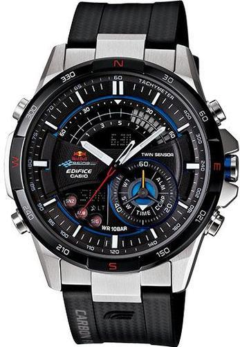 watch watches img analog fastrack bikers fashion