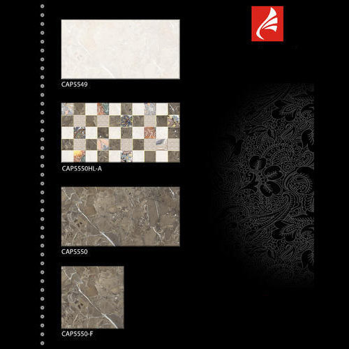 Cool 12X12 Interlocking Ceiling Tiles Tall 2X2 Drop Ceiling Tiles Flat 3X6 Glass Subway Tile Backsplash 3X6 Subway Tile Young 4 Inch White Ceramic Tiles Pink4 X 6 Subway Tile Floor Tiles   Ceramic Floor Tiles Manufacturer From Morbi