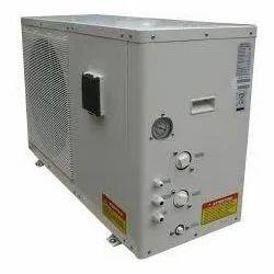 Swimming pool heat pump manufacturers oem manufacturer - Swimming pool heat pump manufacturers ...