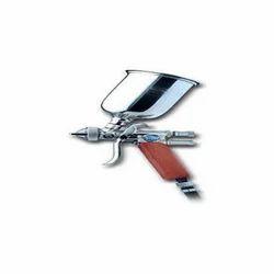 Spray Guns In Nashik Maharashtra Italian Spray Gun