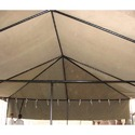 Outdoor Military Tents