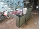 Mini Thermal Lamination Machine.