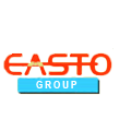 Easto Group
