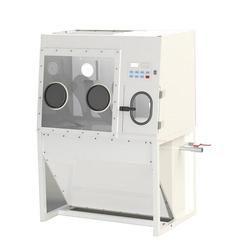 Laboratory Cabinets Laboratory Storage Cabinet Suppliers