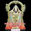 Tirupati Balaji Murti