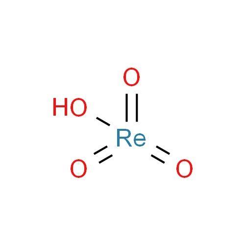 Perrhenic Acid