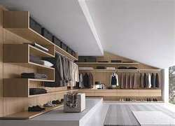 house woodwork designs india