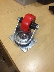 2x1/2 Caster Wheel