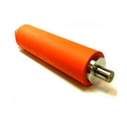 Silicone Roller