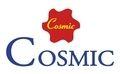 Cosmic Metals