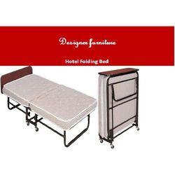 hotel folding bed