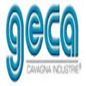 GECA srl - Gas Valves & Detectors