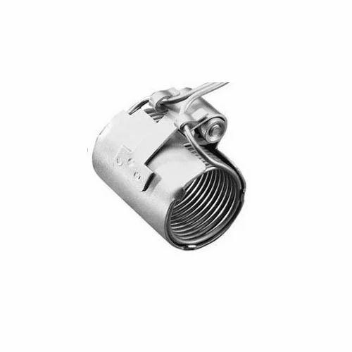 Micro Mini Coil Heaters