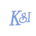K. S. Industries
