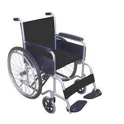 walking aids wheelchair foldable wheel chair manufacturer from rh relieforthotics in Invacare Manual Wheelchairs medicare lcd manual wheelchairs